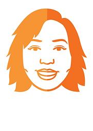 TRE-Face-Susana.png