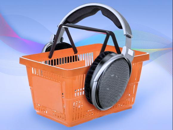 Poder del marketing musical