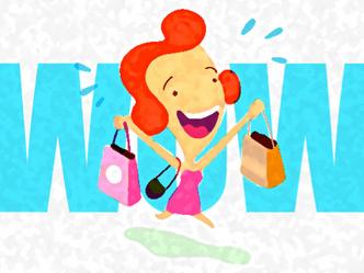 5 claves para darle a tus clientes una experiencia de compra 'WOW'