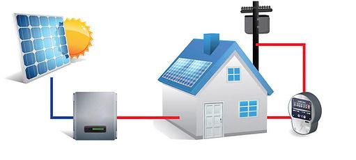 NEW-Db Sistema fotovoltaico 2.jpg