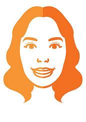 TRE-Face-Joanna.jpg