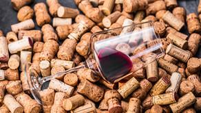 ¿Cuál es el mejor vino?