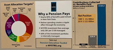pension2.jpg