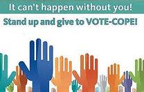 vote-cope.jpg