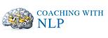 nlp-logo-uk-and-sa1.png