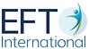 EFT-International-Logo-600.png