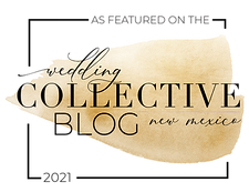 WC Blog Badge 2021.png
