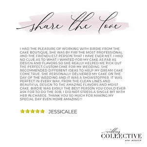 Review Graphic_ The Cake Boutique[21612]