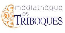 mediatheque - Copie.jpg