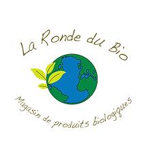 Logo La Ronde du Bio.png
