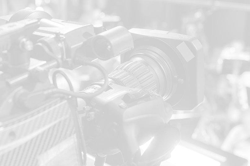 Broadcast Video Camera_edited.jpg