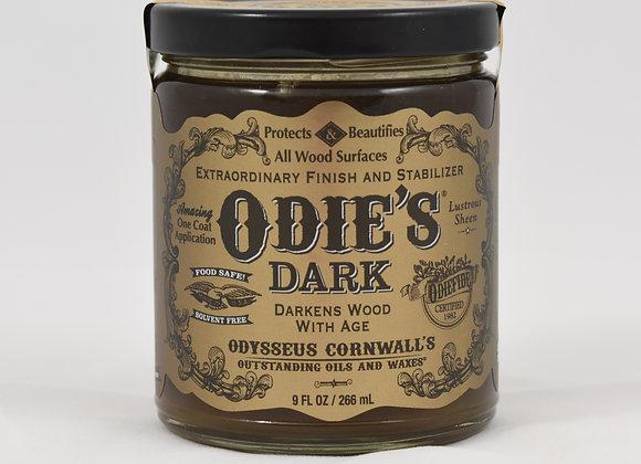 Odie's Dark