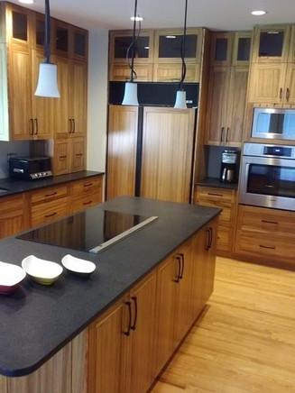 Currie Res. Kitchen.JPG