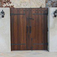 Exterior Gates.jpg