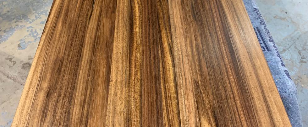 Coco Wood Top .jpg