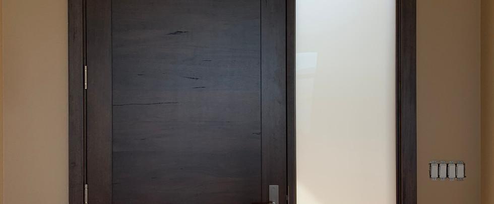 Flat Panel