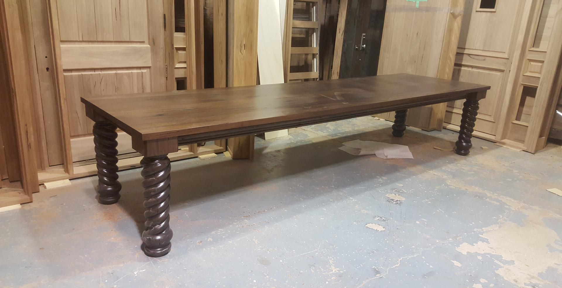 Bailey Table.jpg