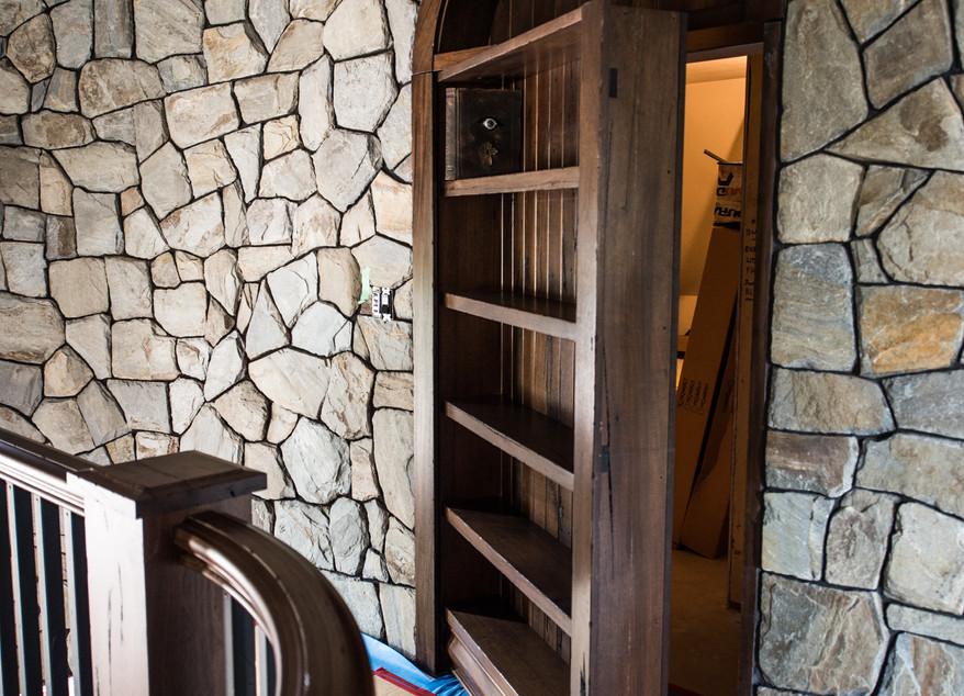 Hidden Book Case Door.jpg