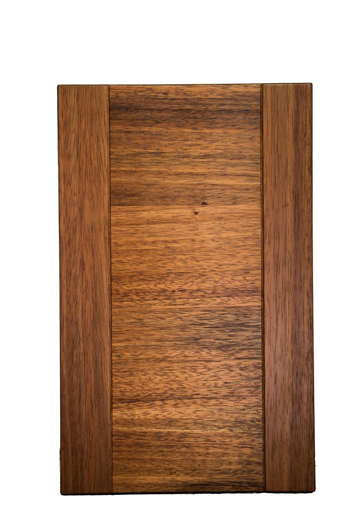 Stock Doors-35.jpg