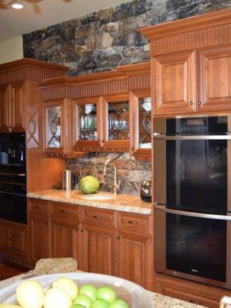 Shepard Kitchen -2.jpg