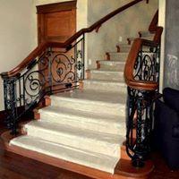 Shepard Stairs.jpg