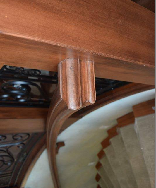 Shepard Stairs -4.jpg
