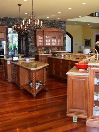 Shepard Kitchen.jpg