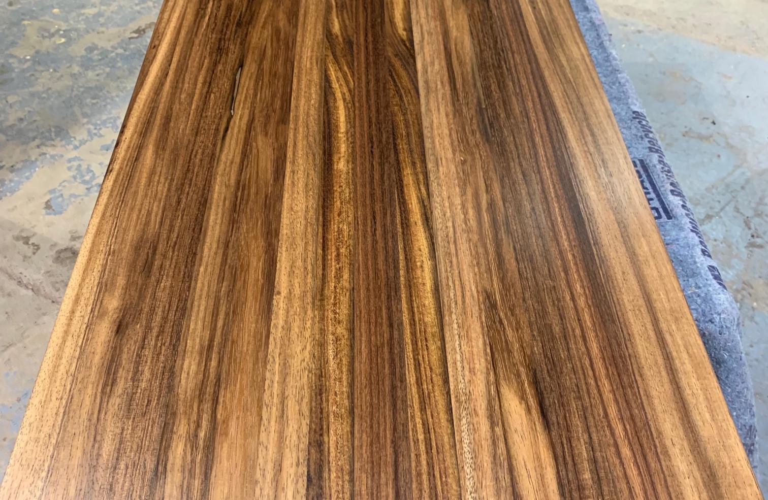 Cocowood table top .jpg