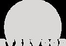 wht logo.png