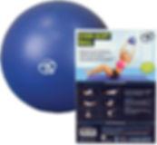 Pilates Ball - Amazon.jpg