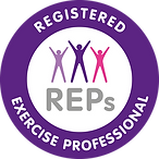 REPS_Registered_Excercise_Professional.p