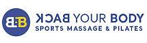 logo-byb-286x84px (1) Website logo.jpg