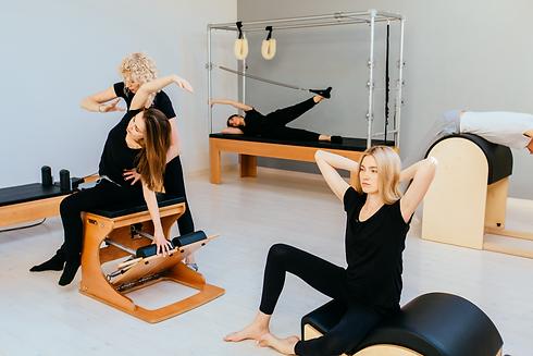 Pilates studio image.png