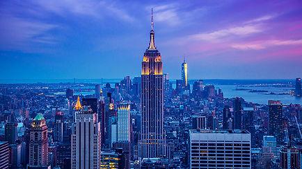 new-york-alturas_5dc5bd9642f4c.jpg