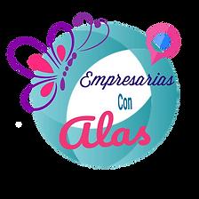 EMPRESARIAS CON ALAS LOGOBLANCO.png