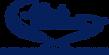 Mundo Imperial logo.png