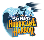 Six_Flags_Hurricane_Harbor_Logo.svg.png