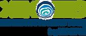 Xenotes Logo.png