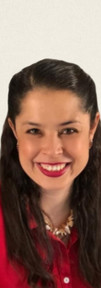 INDHIRA Sánchez