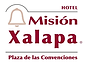 Mision Xalapa.png
