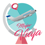 Logo Mujer Viaja Sin Fondo.png
