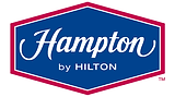 hampton-by-hilton-vector-logo.png