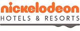 Nickelodeon Karisma.png
