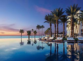 Hilton los Cabos.jpeg