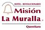 Misión Muralla Querétaro.png