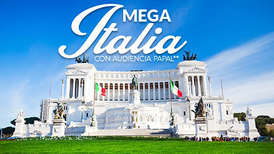 ITALIA AUDIENCIA PAPAL.jpg