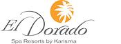 El Dorado Karisma.png