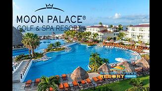 Moon Palace Resorts.jpeg