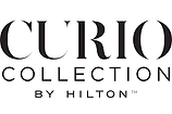 Curio Collection Hilton.png