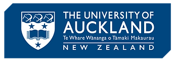 1280px-University_of_Auckland.svg.png